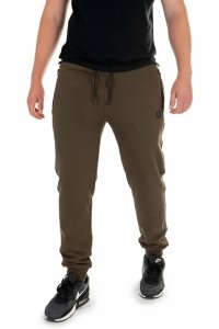Fox Spodnie KHAKI/CAMO JOGGER L CFX081