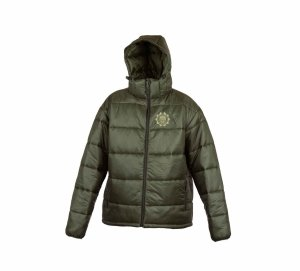 KURTKA MAD® BIVVY ZONE THERMO-LITE JACKET