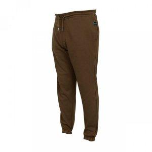 Spodnie SHIMANO TRIBAL TACTICAL WEAR L TAN