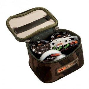 Fox CAMOLITE Accessory Bag Medium CLU302