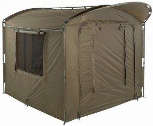 Mivardi Shelter Base Station