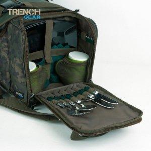 Shimano Tribal Trench Gear Torba Deluxe SHTTG19
