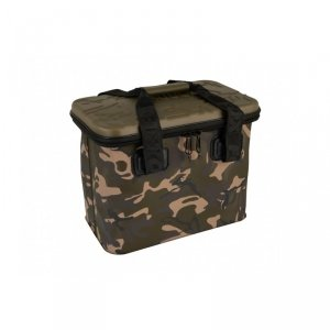 TORBA Fox Aquos Camo Bag 20l CEV001