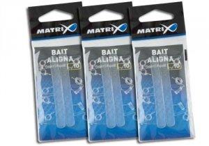 Matrix Bait Alignas LARGE GAC340