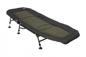 66562 DAM Łóżko 6-Leg Bed Microfleece