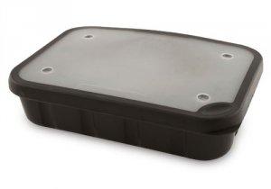 Fox Large Bait Box  CAC425