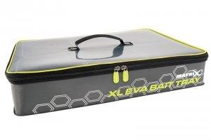 Matrix XL EVA BAIT TRAY GLU113