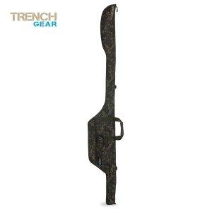 Pokrowiec Shimano Tribal Trench 12ft 1 Rod SHTTG12