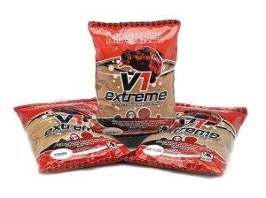 Zanęta Mivardi V1 EXTREME FEEDER EXTRA 3kg