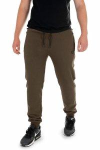 Fox Spodnie KHAKI/CAMO JOGGER XXL CFX083