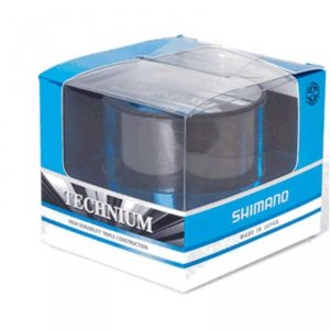 Shimano Technium 0,285 mm 650m