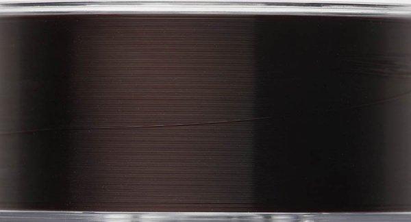 DAMYL® TECTAN FEEDER 0,18 300M