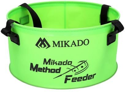 Mikado Pojemnik Metchod Feeder 003
