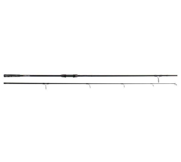 57182 WĘDKA C1α CARP ROD 12' 3,5lbs 2sec