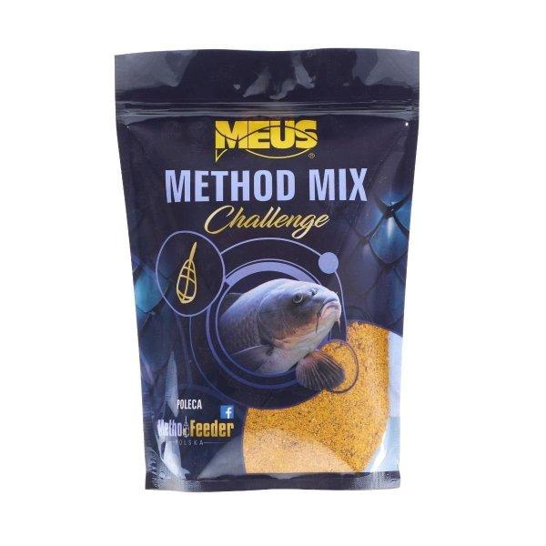 Method Feeder Mix King Spices  MEUS