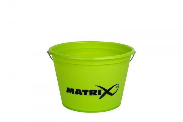 Matrix Wiadro 25l GBT021