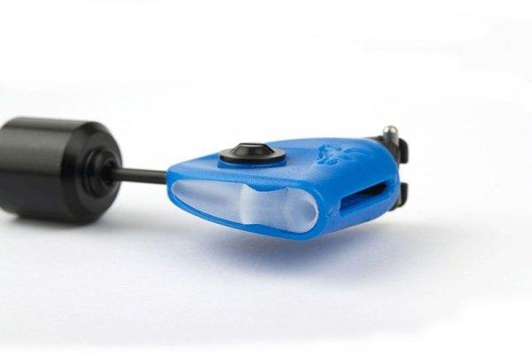 CSI071 Mini Swinger FOX Blue