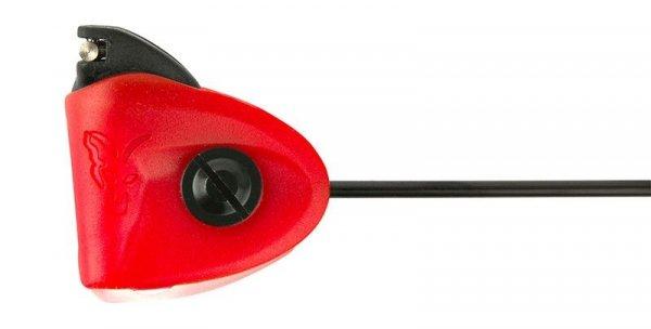 CSI068 Mini Swinger FOX Red
