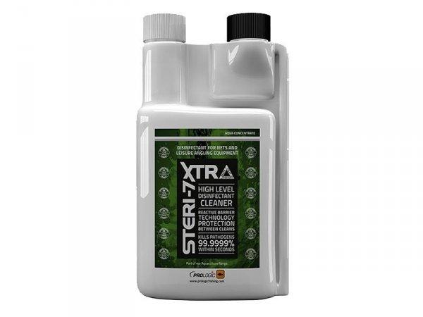 Steri-7 XTRA Personal Net Dip Środek dezynfekujący w koncentracie Prologic 500ml