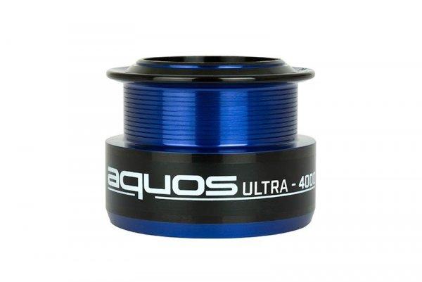 Matrix AQUOS ULTRA REELS 3000 GRL014
