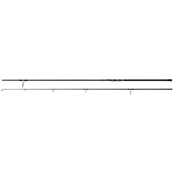 Wędka Shimano Tribal TX2 3,96m 3,5lbs + INT 50mm