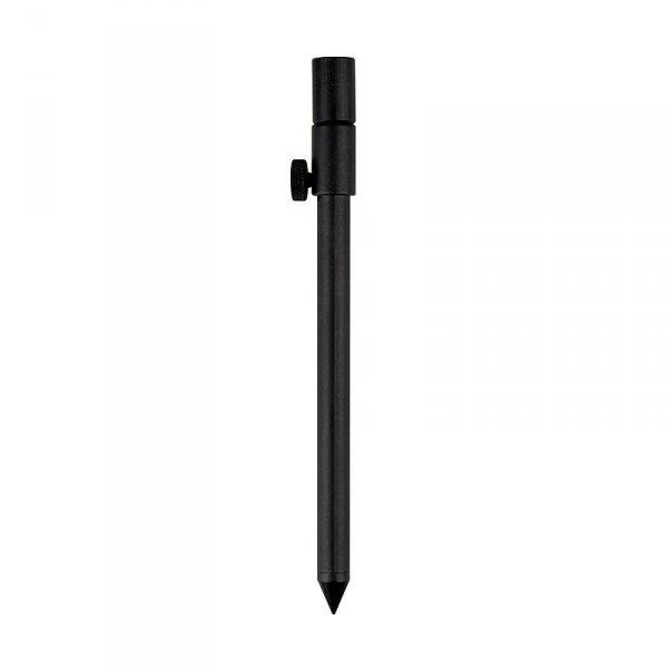 Podpórka Classic Banksticks Telescopic Prologic 20-34 cm