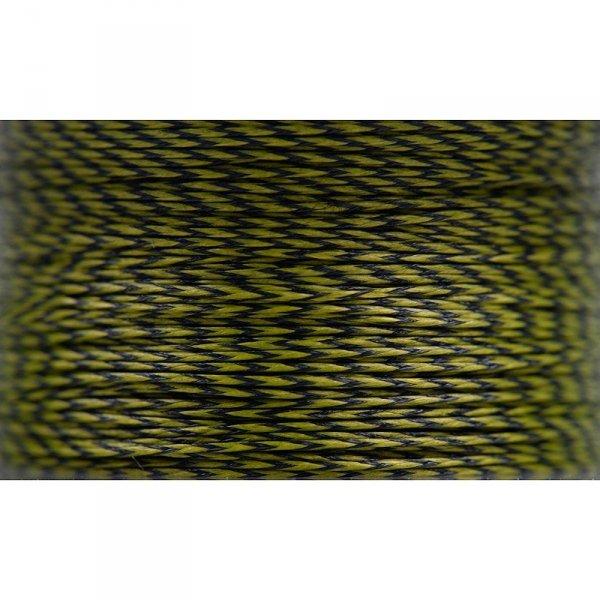 VIPER ULTRA SOFT 15m 25lbs 5000