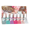 GELISH  All The Queens Bling (1110295) Temptations - lakier hybrydowy 15ml