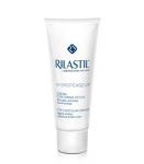 Krem pod oczy nawilżający i przeciwzmarszczkowy (40+) ,Rilastil Hydrotensour 15ml
