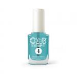 Color Club krok 4 - Płyn do czyszczenia pędzelka Club Seren-Dip-Ity Brush Cleanser 15ml