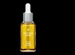 Oliwka odżywcza do skórek i paznokci  Victoria Vynn - 30ml - 96% składników - olejki naturalne