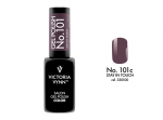 101 Stay In Touch Lakier Hybrydowy Victoria Vynn Gel Polish