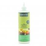 Preparat do usuwania zrogowaciałej skóry Cuccio Callus Softener - 472 ml