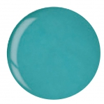 Cuccio manicure tytanowy - 5586 DIP SYSTEM PUDER Baby Sky Blue 14 g