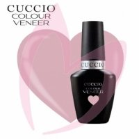 CUCCIO - 13ml
