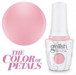 LAKIER HYBRYDOWY FOLLOW THE PETALS 15 ML (1110344) GELISH
