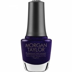 Lakier do paznokci Morgan Taylor 15ml  - A STARRY SIGHT (3110368)