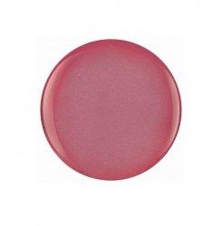 Puder do manicure tytanowego kolor Tex'as Me Later DIP 23 g (1610186)