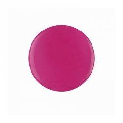 Puder do manicure tytanowego kolor Amour Color Please DIP 23 g - GELISH (1610173)