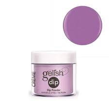 Puder do manicure tytanowego kolor Invitation Only DIP 23 g GELISH (1610044)