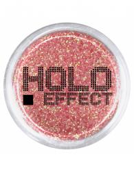 Efekt HOLO Realac nr 5
