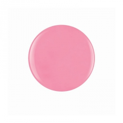 Puder do manicure tytanowego kolor Look At You Pink-Achu! DIP 23 g - GELISH (1610178)