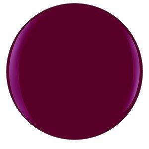 Lakier hybrydowy kolor: From Paris With Love 15 ml (1110035) - kremowy