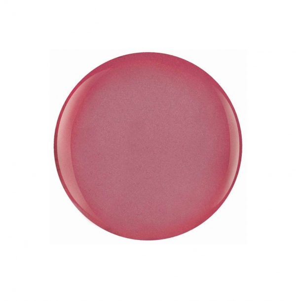 Puder do manicure tytanowego kolor Tex'as Me Later DIP 23 g (1610186)