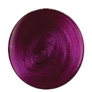 Puder do manicure tytanowego kolor Berry Buttoned Up DIP 23 g GELISH (1610941)