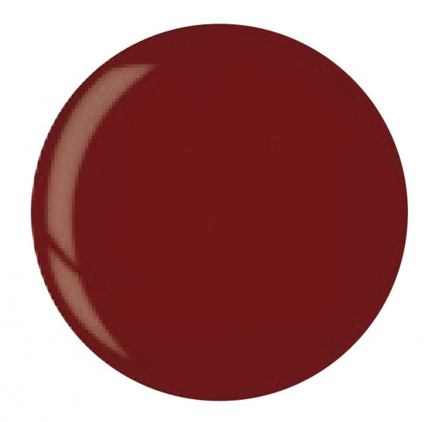 Cuccio manicure tytanowy - Strawberry Red 14 G   5582