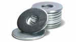 Podkładka M20 ocynk DIN 9021 poszerzana 3 kg