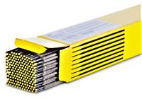 Elektrody rutylowe ESAB ER 146 3,2mm 6,5 kg
