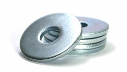 Podkładka M5 ocynk DIN 440 2x poszerzana 3 kg