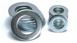 Podkładka M5 ocynk DIN 125 - 3 kg